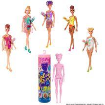 barbie-color-reveal-gwc57-conteudo