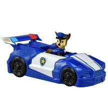 patrulha-filme-mini-veiculo-chase-conteudo