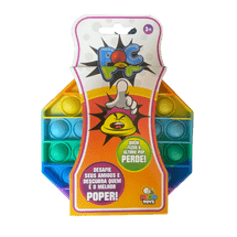 poc-pop-octogono-arco-iris-embalagem