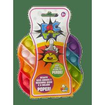 poc-pop-trevo-arco-iris-embalagem