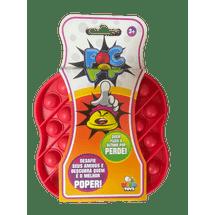 poc-pop-trevo-embalagem