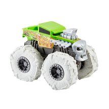 monster-trucks-gvk38-conteudo