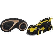 wall-car-amarelo-conteudo