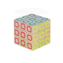 cubo-transparente-conteudo