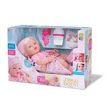 boneca-premium-menina-com-cabelo-embalagem