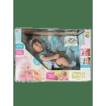 boneca-premium-menino-com-cabelo-embalagem