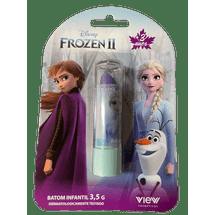 batom-infantil-frozen-embalagem