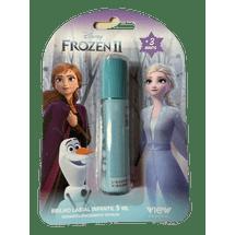 brilho-labial-frozen-embalagem