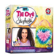 kit-tie-dye-stephania-embalagem