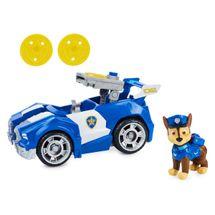 patrulha-veiculo-tematico-chase-conteudo
