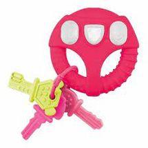 volantinho-baby-rosa-conteudo