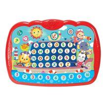 tablet-bilingue-conteudo