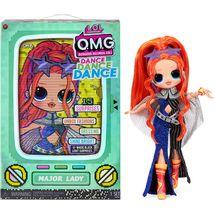 lol-dance-major-lady-conteudo