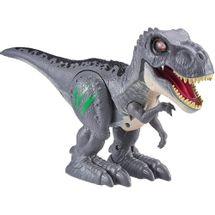 robo-alive-dinossauro-cinza-conteudo