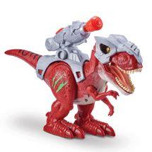 robo-alive-dino-wars-t-rex-conteudo
