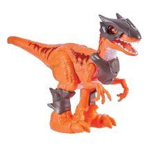 robo-alive-dino-wars-raptor-conteudo
