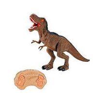 beast-alive-t-rex-conteudo