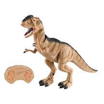 beast-alive-gigantossauro-conteudo