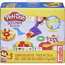 play-doh-pizza-queijo-embalagem