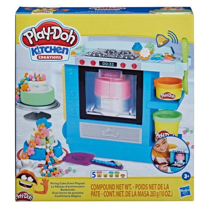 play-doh-confeitaria-f1321-embalagem