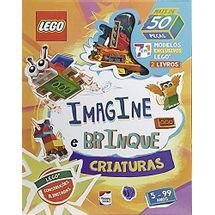 livro-lego-criaturas-embalagem