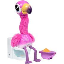 flamingo-little-live-pets-conteudo
