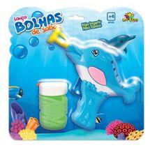 lanca-agua-golfinho-embalagem