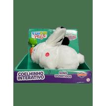 coelho-branco-com-cenoura-embalagem