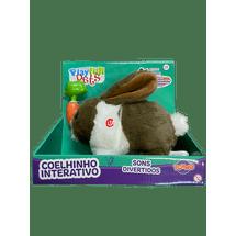 coelho-marrom-e-branco-com-cenoura-embalagem