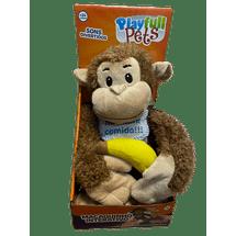 macaquinho-com-banana-embalagem