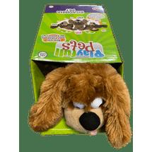 risadinha-pet-cachorro-embalagem