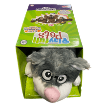 risadinha-pet-gato-embalagem
