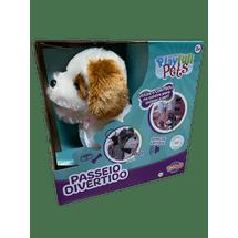 cachorro-com-controle-remoto-embalagem