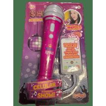 microfone-karaoke-com-cabo-embalagem