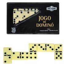 jogo-domino-estojo-conteudo