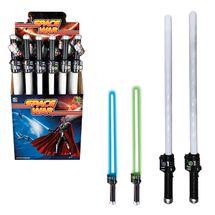 espada-space-war-conteudo