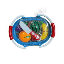 cesta-com-frutas-bbr-embalagem