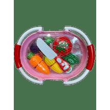 cesta-com-legumes-bbr-embalagem