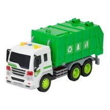 veiculo-reciclagem-bbr-conteudo
