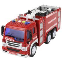 veiculo-bombeiro-bbr-conteudo