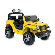 carro-jeep-wrangler-eletrico-conteudo
