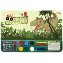 livro-giga-book-dinossauros-conteudo