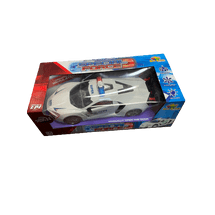 carro-controle-policia-embalagem