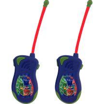 walkie-talkie-pj-masks-conteudo