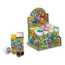 bolha-de-sabao-zzo-bubble-com-12-embalagem