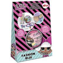 lol-fashion-biju-elka-embalagem
