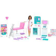 barbie-clinica-medica-conteudo