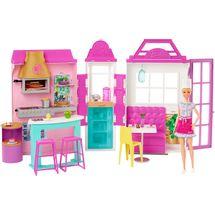 barbie-restaurante-conteudo