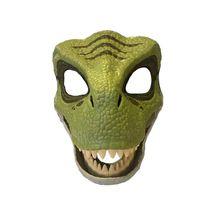mascara-velociraptor-hbx54-conteudo