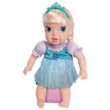 baby-elsa-mimo-conteudo